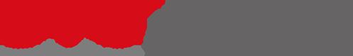 株式会社AMS|宝飾品・時計の総合商社|公式サイト